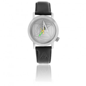 Montre Profession Architecte 34 mm