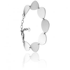 Bracelet agnethe SKJ1300040