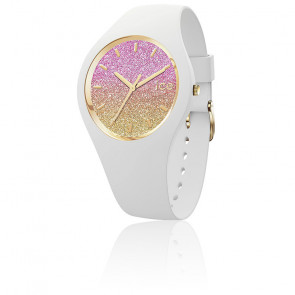 Montre ICE LO Mango Medium 016900