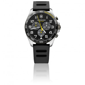Montre FieldForce Sport Chrono 241892