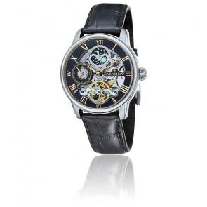 Montre Longitude ES-8006-04