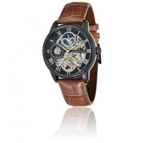 Montre Longitude ES-8006-10
