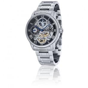 Montre Longitude ES-8006-11