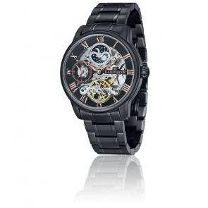 Montre Longitude ES-8006-55