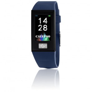 Montre Smartime Blue K8500/5