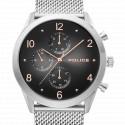 Montre Chronographe PL.15922JS/02MM