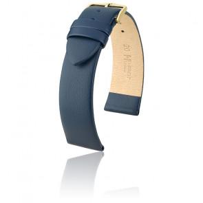 Bracelet de montre Toronto Bleu 0370280