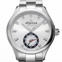 Montre AL-285S5AQ6B Smartwatch Horological Ladies