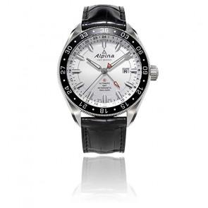 Montre AL-550S5AQ6 Geneve GMT