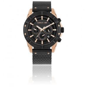 Montre Faltugnano chronographe CRA27901