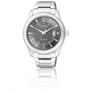 Montre Eco-Drive AW1030-50H