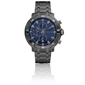 Montre Trignano Chronographe CRA25804