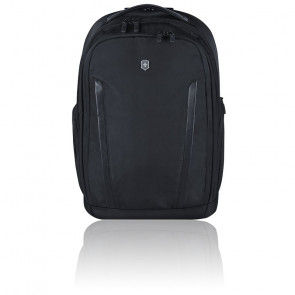 Sac à dos Altmont Professional Essentials 602154