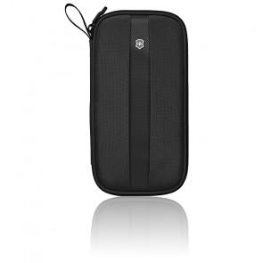 Accessoire de voyage RFID Protection 610597