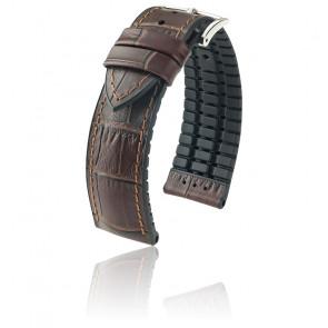 Bracelet Paul Brun 092502810