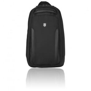 Sac à bandoulière Altmont Professional Tablet Sling 606796