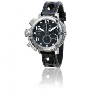 Montre Chimera 46 Sideview 8013