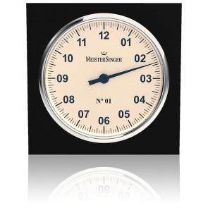 Horloge de bureau TU01