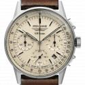 Montre G38 Dessau Chronographe 5376-5