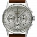 Montre G38 Dessau Chronographe 5376-1