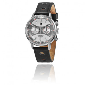 Montre Rallye Chrono 671820