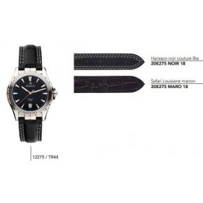 Bracelets en cuir pour montre série 12275 / ...