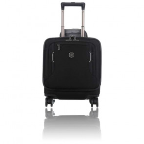 Valise Werks Traveler 6.0 Black 606688