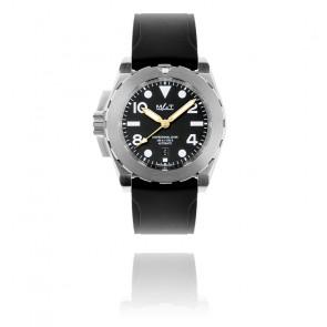 Montre Vintage Diver AG6 3 AD