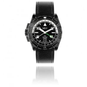 Montre Black UTC AG8 5D