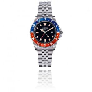 Montre Vintage Diver 163.500.95