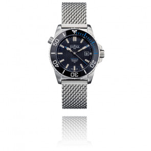 Montre Argonautic Lumis T25 161.580.40