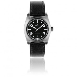 Montre Officier AG7 GM A5