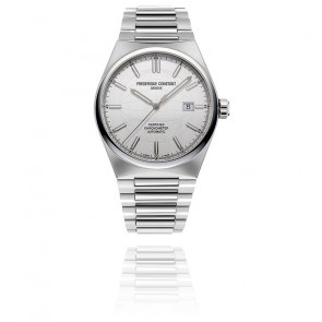 Montre Highlife Cosc FC-303S4NH6B