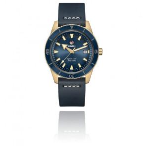 Montre Captain Cook Automatic  R32504205