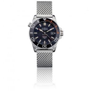 Montre Argonautic Lumis T25 161.580.60