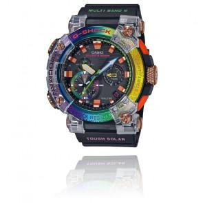 Montre Frogman Rainbow GWF-A1000BRT-1AER