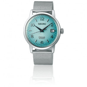 Montre Présage SRPE49J1 Frozen Margarita Limited Edition