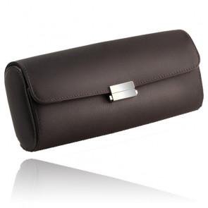 Pochette pour montres Chocolate 04064.MSIL