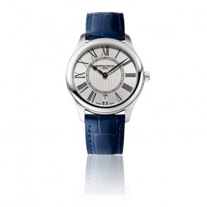 Montre Classics Ladies Quartz FC-220MS3B6