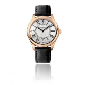 Montre Ladies Quartz FC-220MS3B4