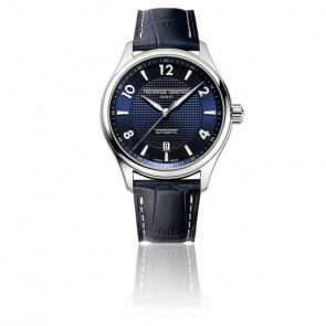 Montre Runabout Automatic FC-303RMN5B6