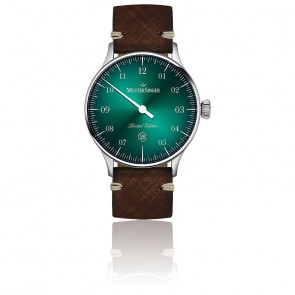 Montre Pangaea Limited Edition ED-FR20-PMD-909D
