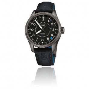 ORIS 57TH RENO AIR RACES LIMITED EDITION 01 798 7768 4284-Set