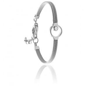 Bracelet Elin, SKJ0834040