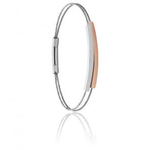 Bracelet Elin, SKJ1033998