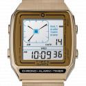 Montre Q Timex Reissue Digital LCA TW2U725007U