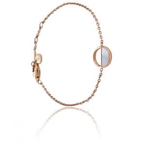 Bracelet Agnethe, SKJ0999791