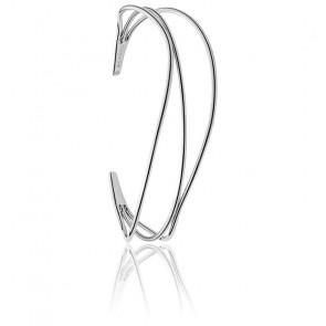 Bracelet Kariana, SKJ1124040
