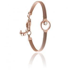 Bracelet Elin, SKJ0851791