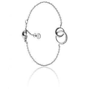 Bracelet Elin, SKJ1054040